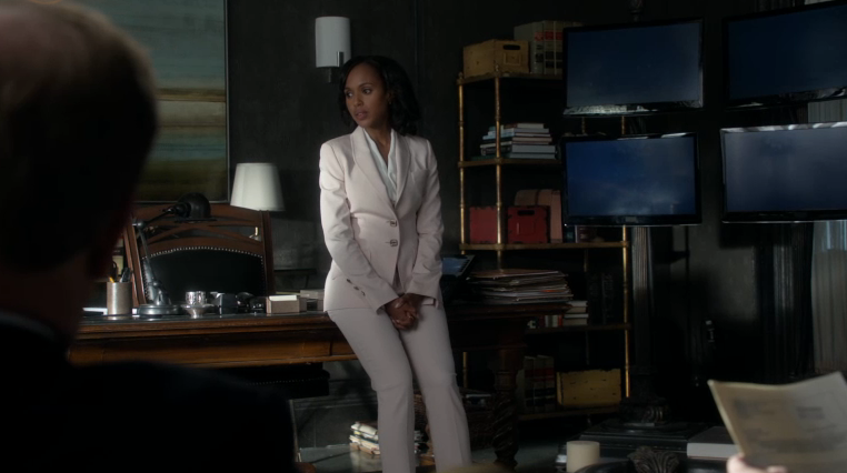 olivia-pope-all-white