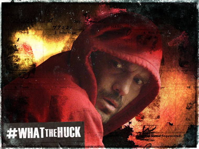 Scandal-red-hoodie-WHATtheHUCK